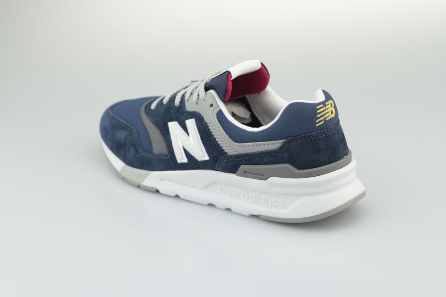 NB-997-Navy-3L0K45oO6sUly8