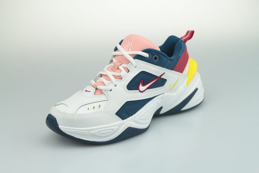 nike-wmns-m2k-tekno-ao3108-402-blue-force-summit-white-chrome-yellow-2eUkKOFeub2pcR