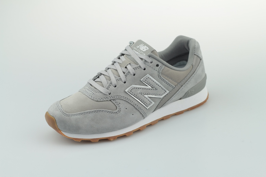 new-balance-wr-996-nec-grey-703221-5012-2