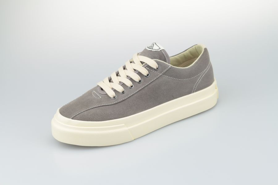 Dellow-Suede-Grey-900-2