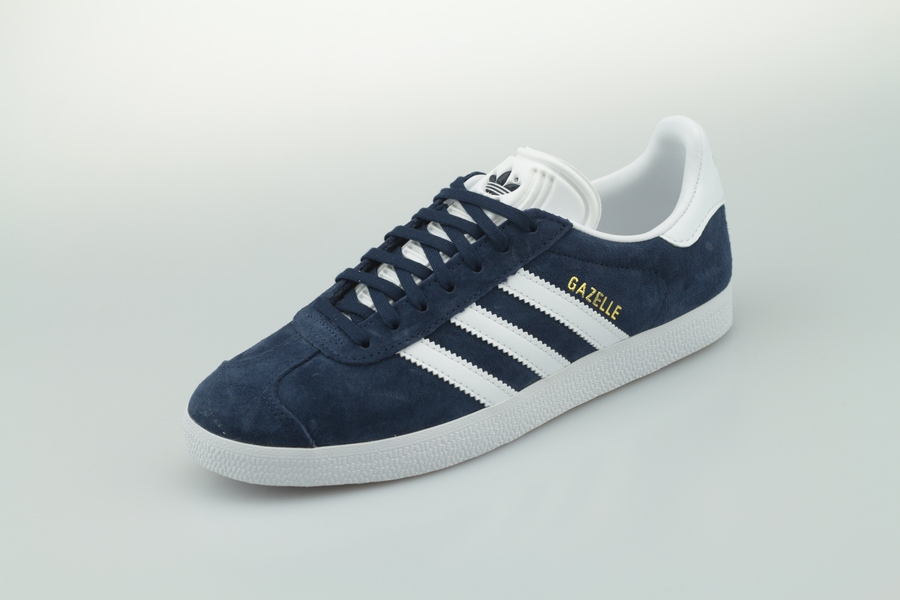 adidas-gazelle-bb5478-collegiate-navy-white-gold-metallic-2Dum46TlfTsmAb