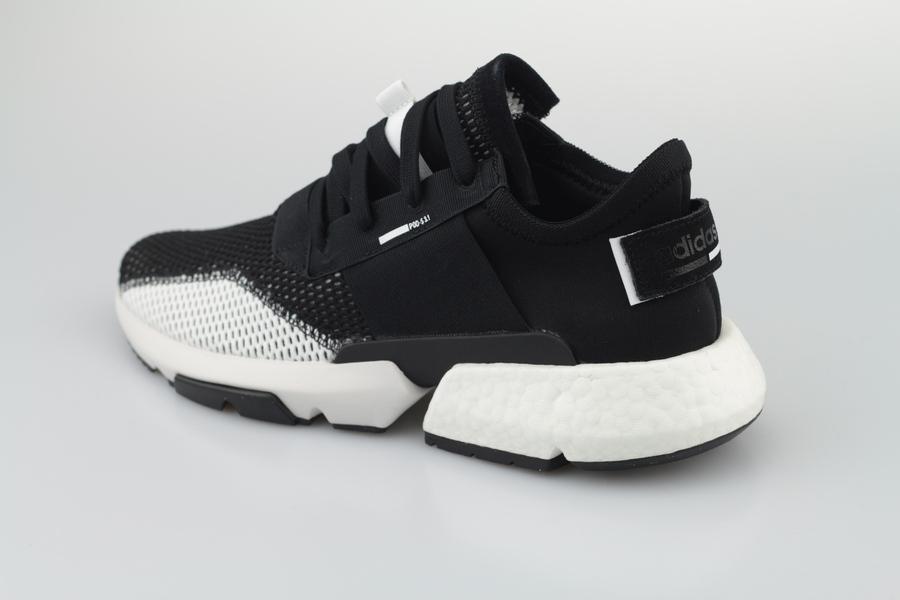 adidas-pod-s31-db2930-core-black-footwear-white-3zsKkZiRURH21W