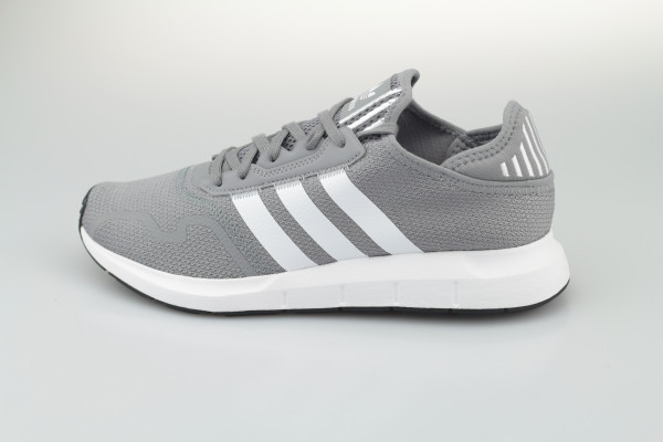 adidas Swift Run X (Grey)