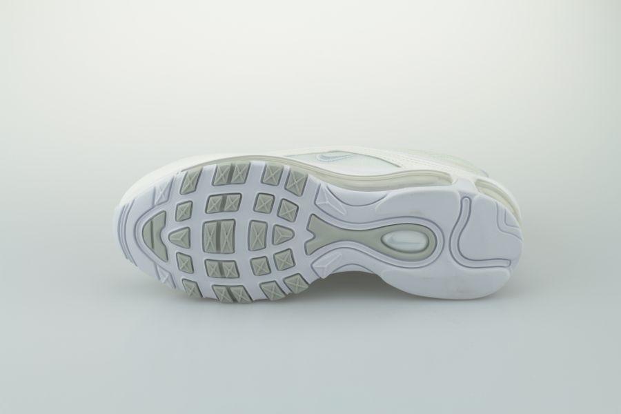 nike-wmns-air-max-97-921733-100-white-white-pure-platinum-4fPoj8dVytI6FV