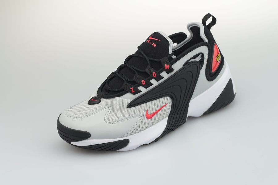 nike-zoom-2k-ao0269-010-black-track-red-grey-fog-white-2aafzLDNJeQI7B