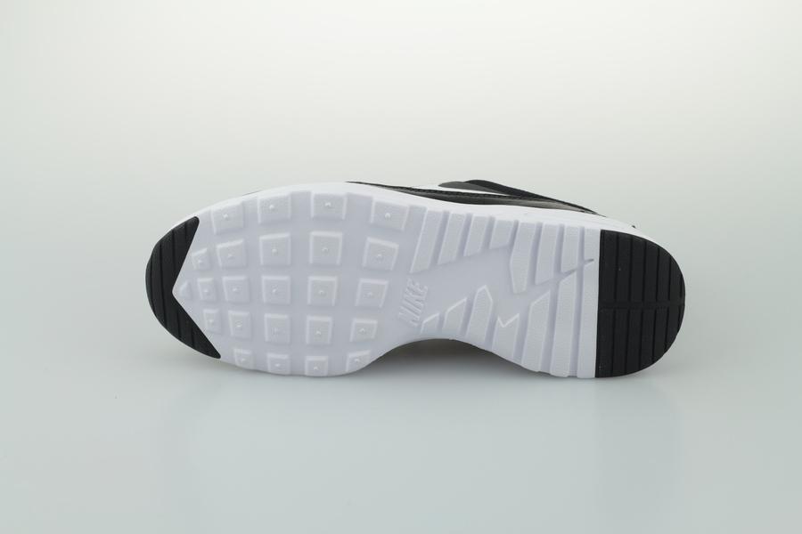 nike-wmns-air-max-thea-599409-028-black-white-schwarz-weiss-4GUjxvHo2QWt98