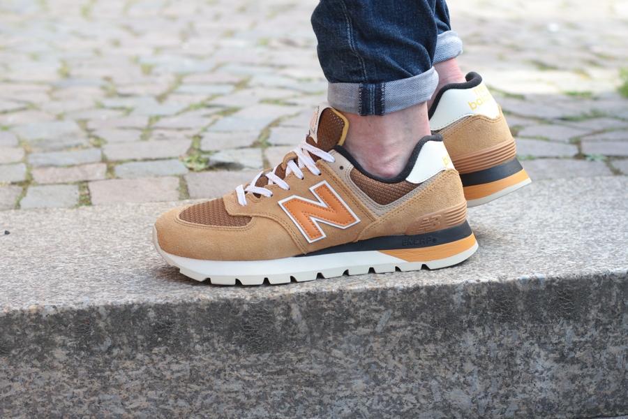 new-balance-574-rugged-beige-ml-574-dv2-5