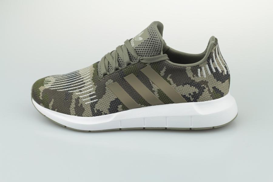 adidas-swift-run-camo-bd7976-trace-cargo-footwear-white-163pSbLeou0MuA