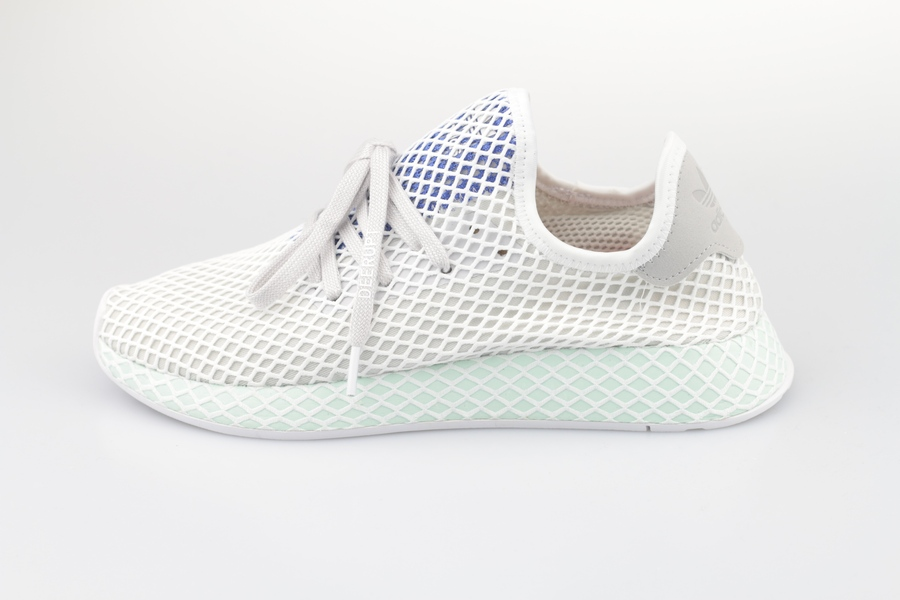adidas-deerupt-runner-f34121-grey-one-footwear-white-ice-mint-1