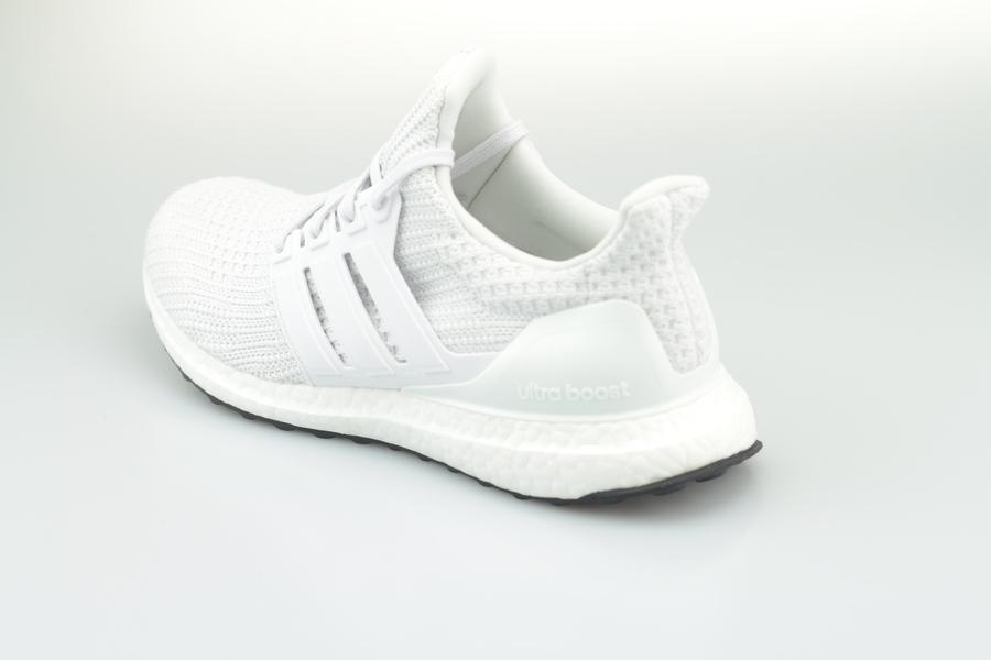 Adidas-Ultra-Boost-DNA-4-37Z3peQ4XD63kC
