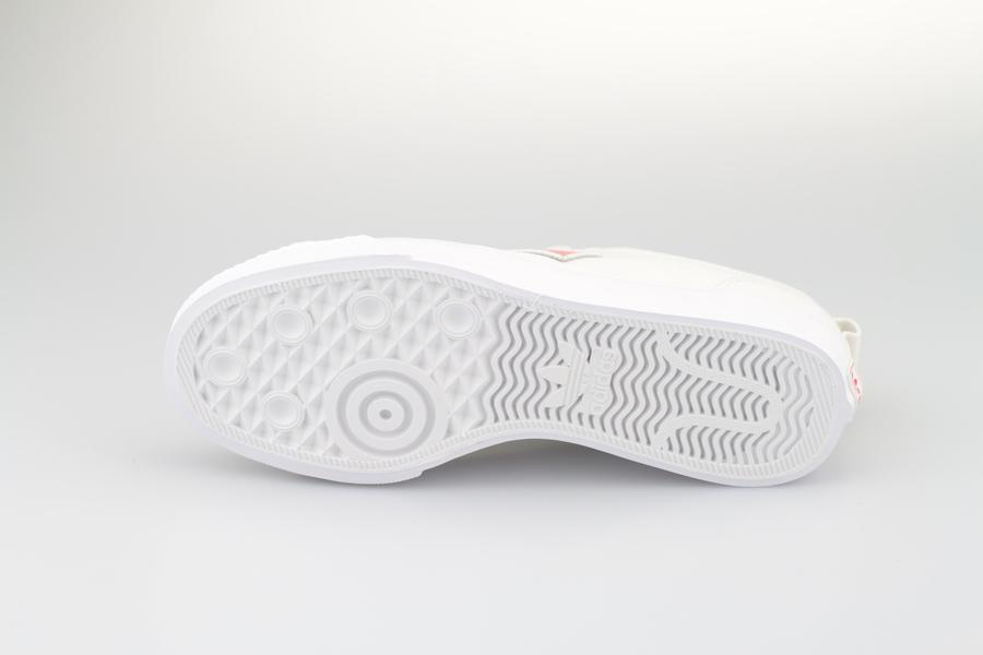 adidas-Nizza-Trefoil-Valentines-Day-White-Red-White-H02542-4FwGgrmpJT6AJ4