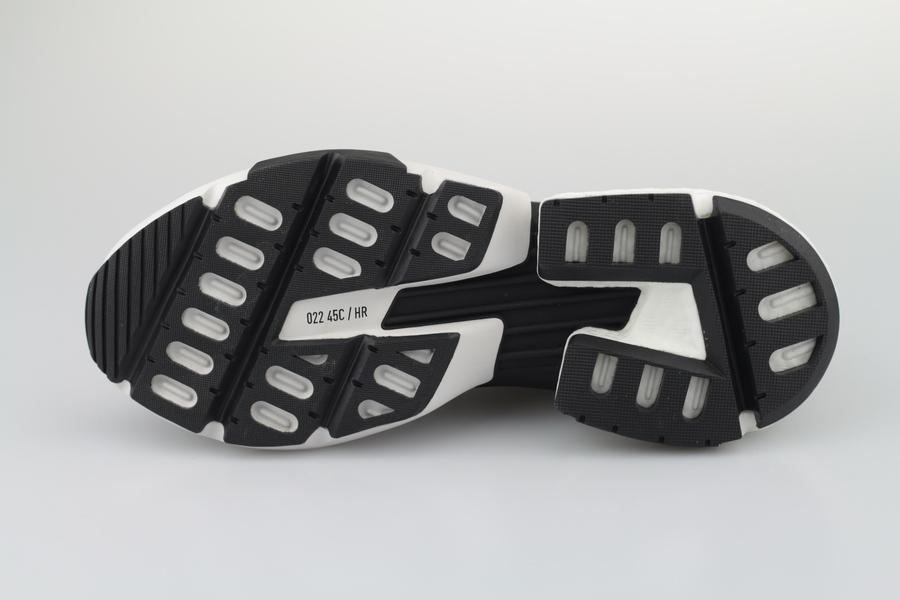 adidas-pod-s31-db2930-core-black-footwear-white-4Ef8clmmQ5lGRH