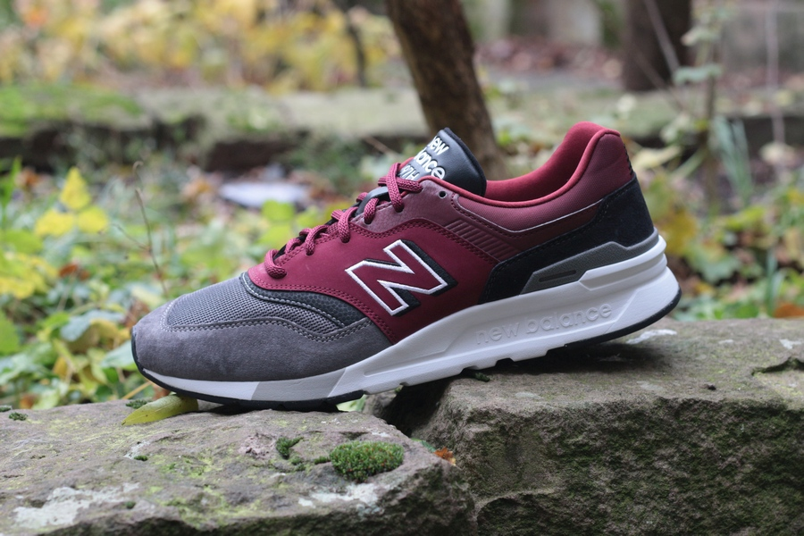 new-balance-997h-el-774451-6018-burgundy-black-5