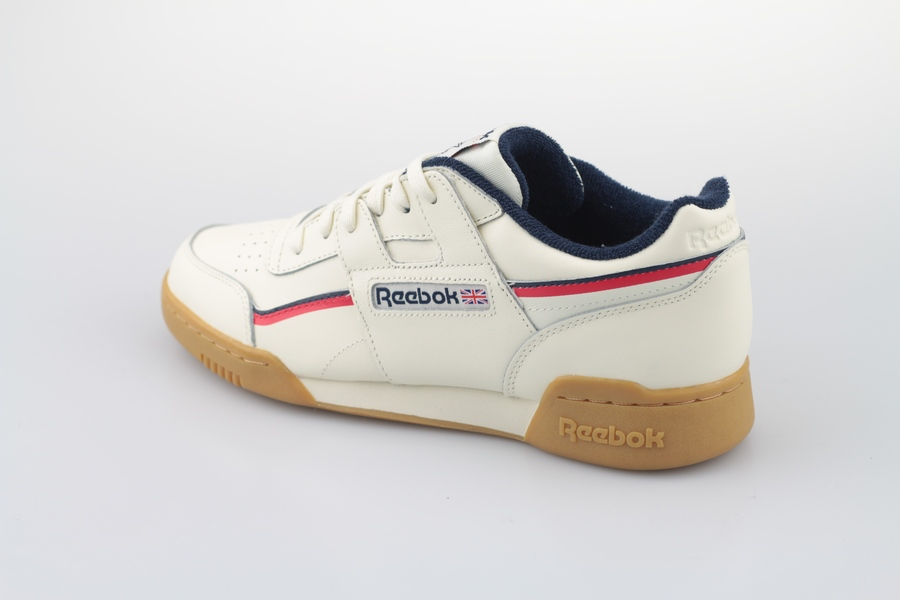 reebok-workout-plus-mu-dv4293-white-navy-red-3-Kopie