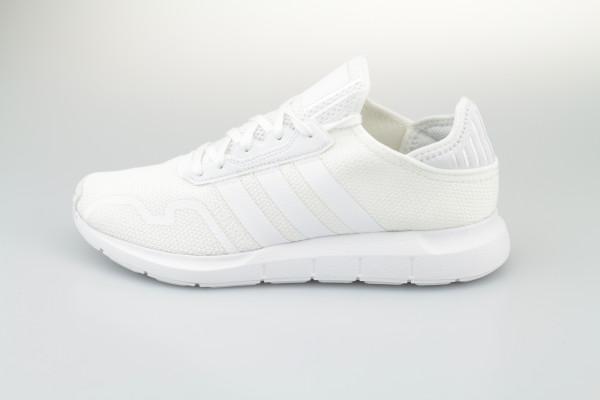 adidas Swift Run X (White)