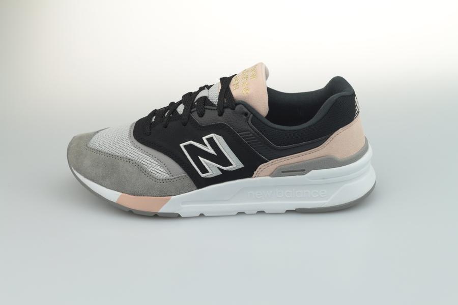 new-balance-cw-997h-al-774511-508-black-schwarz-nude-rosa-1ptsoleUrBhN1v