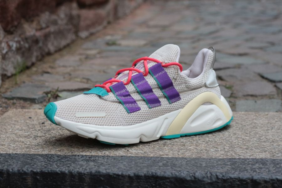 adidas-lxcon-Clear-EE7403-Brown-Active-Purple-Shock-Red-5