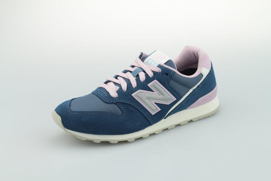 new-balance-wr-996-ae-738721-505-techtonic-blue-2wng0HHXppdOuf