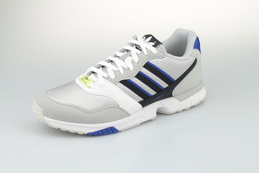 Adidas-ZX1000C-Greone-Core-Black-Royal-Blue-900-2
