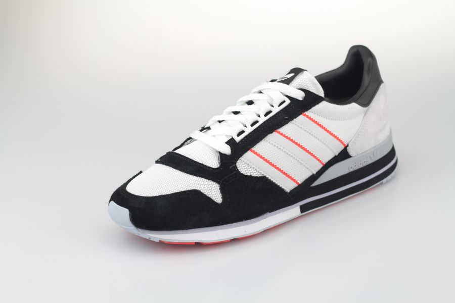adidas-zx-500-fx6899-Cloud-White-Dash-Grey-Core-Black-2Gzi0D0N7WLoTO