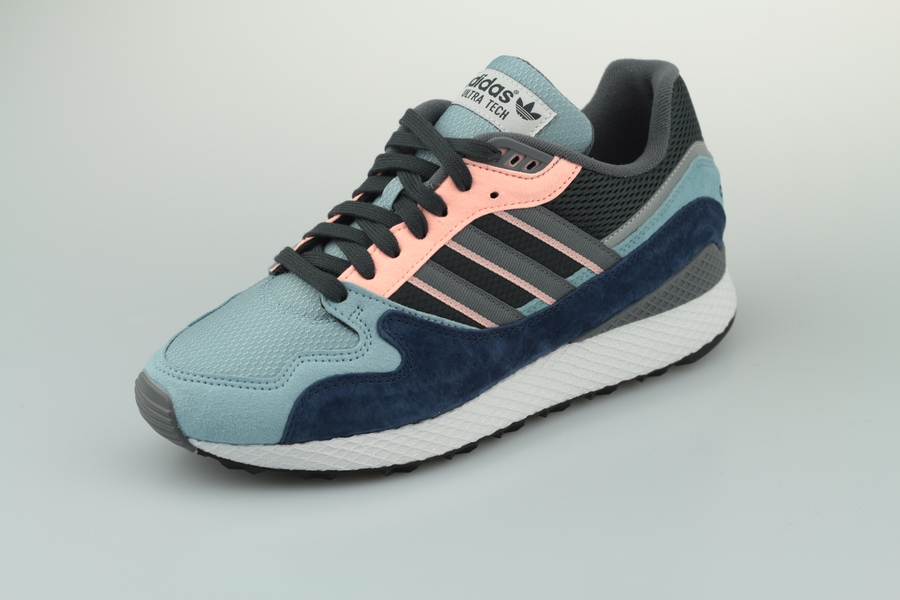 adidas-ultra-tech-bd7934-Ash-Grey-Grey-Four-Clear-Orange-2