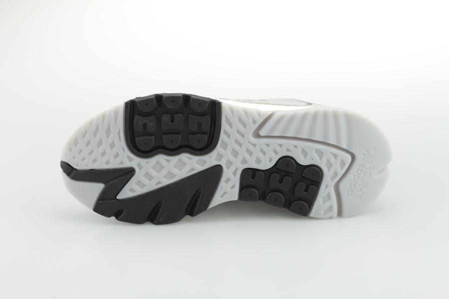 adidas-nite-jogger-ee5851-silver-metallic-laser-orange-core-black-4iaWog5sCnNLyZ