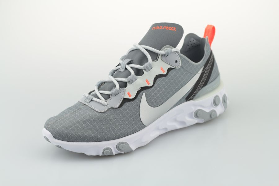 nike-react-element-55-cd1503-001-cool-grey-metallic-silver-hyper-grimson-2ZIHHFnpRVJaHo