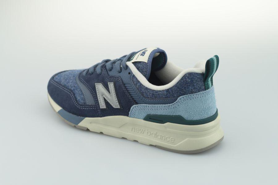 new-balance-cm-997h-xu-navy-763041-6010-3