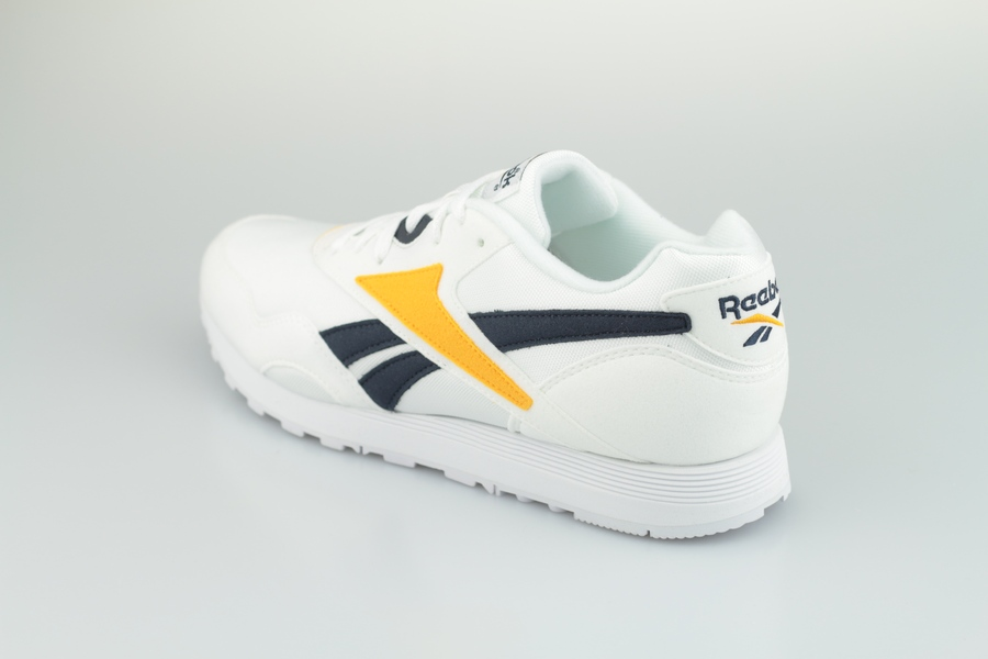 reebok-rapide-mu-dv8868-white-night-navy-gold-3NyENaJOONizwM
