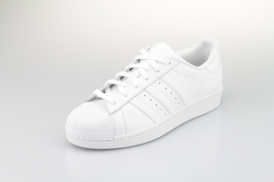 adidas-superstar-foundation-footwear-white-weiss-26wInuGlVcWRPy