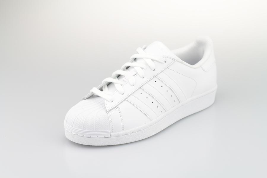 adidas-superstar-foundation-footwear-white-weiss-26wInuGlVcWRPy