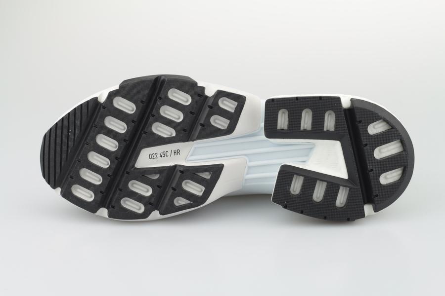 adidas-pod-s31-db2929-footwear-white-core-black-4O6rkY67riiRVr