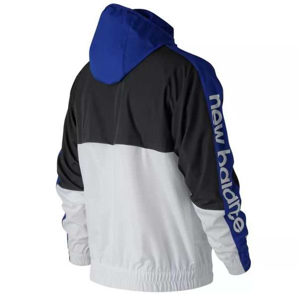 windrunner-78-jacket-back