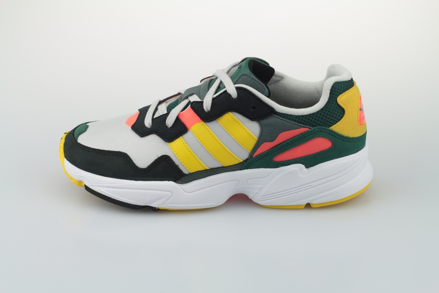 adidas-yung-96-db2605-grey-one-bold-gold-solar-red-1