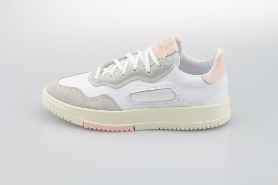 adidas-sc-premiere-w-ee6040-footwear-white-icey-pink-1dSk9lJ4R91Fcg