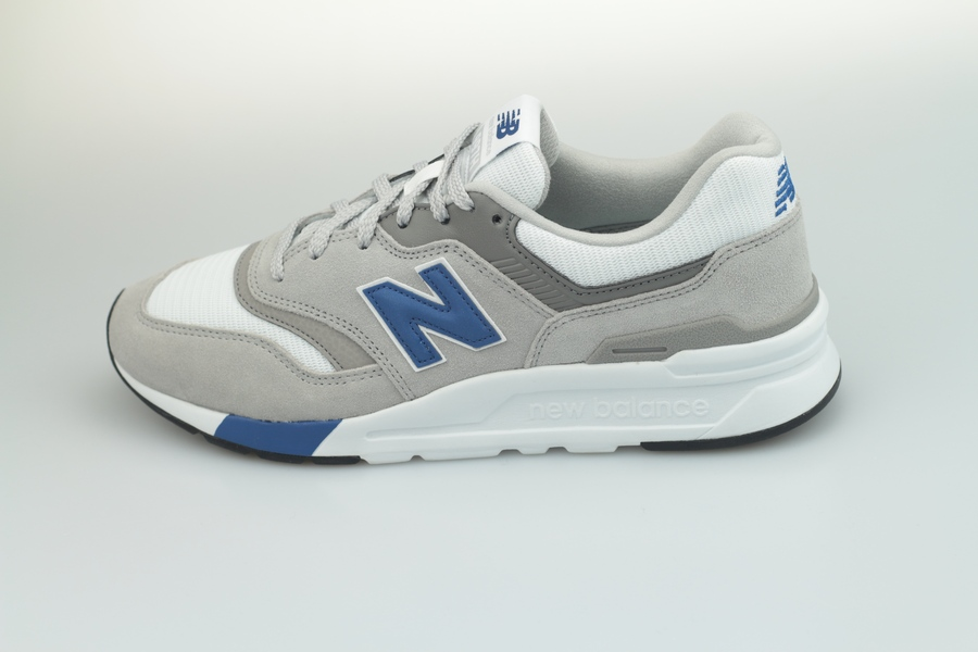 new-balance-997h-ey-774461-603-grey-blue-1