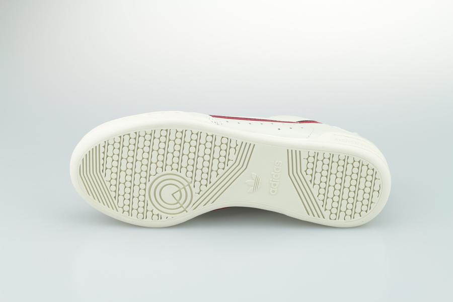 adidas-continental-80-b41680-white-tint-off-white-scarlet-4hp8qW3N0MLF2G