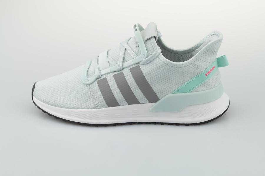 adidas-u-path-run-g27638-blue-tint-grey-three-core-black-1tUs2U2lkTic4y