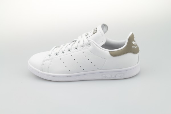 Stan Smith (Footwear White / Trace Cargo / Footwear White)