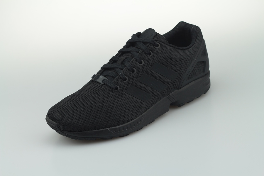 adidas-zx-flux-s32279-core-black-all-black-schwarz-2AEHUrp0KVbfPv