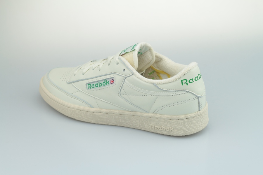 reebok-club-c-1985-tv-dv6434-chalk-paperwhite-green-3uEDlANd8iJNkc