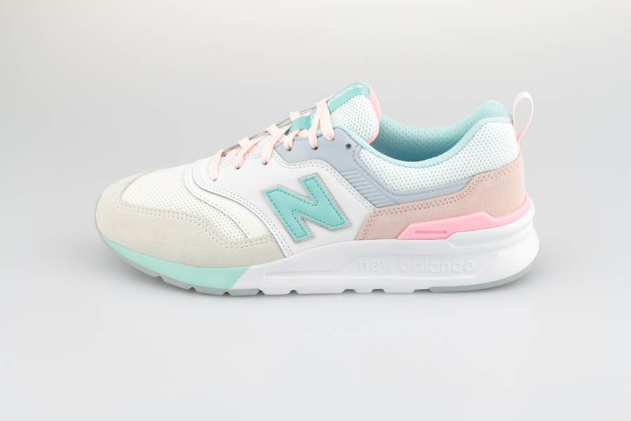 new-balance-cm-997h-bb-720241-6012-platinum-sky-1