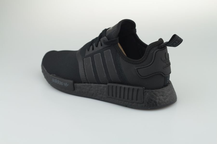 NMD-all-black-3