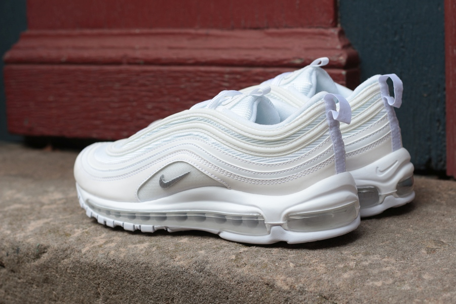 nike-air-max-97-921826-101-white-wolf-grey-black-7
