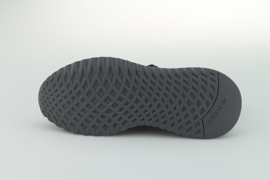 adidas-upath-run-ee4468-core-black-core-black-ash-silver-4aXiLu3ULmK8wb