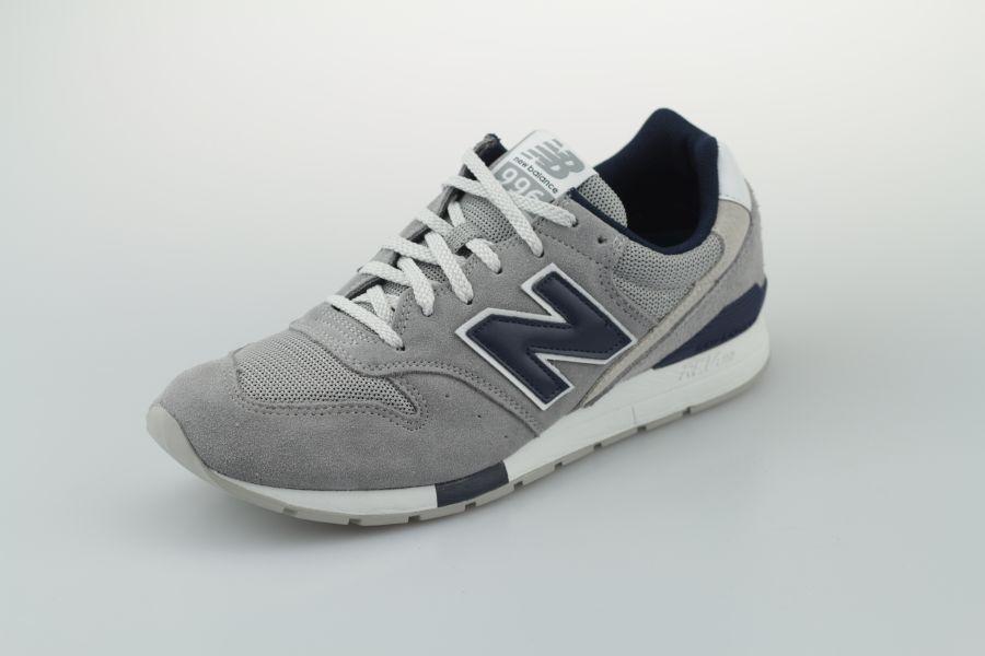 new-balance-mrl-996-wg-699021-6012-steel-pigment-2NrM2YkcDLTiVT
