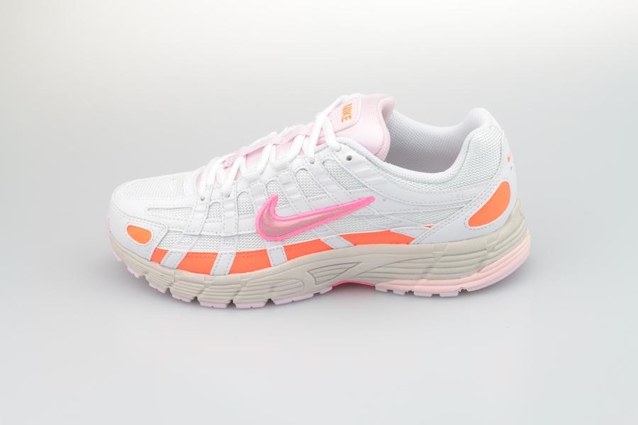 nike-wmns-p6000-cv3033-100-white-digital-pink-hyper-crimon-1fZ45zy7QZSmIY