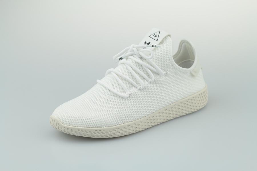 adidas-pw-tennis-hu-b41792-footwear-white-chalk-white-2SJzGduwdbR0p4