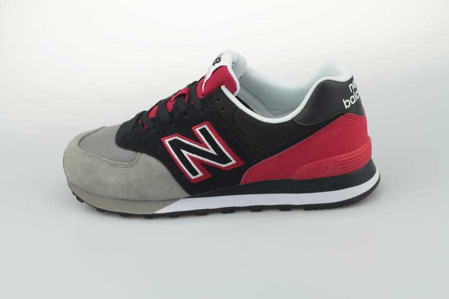 new-balance-ml-574-upx-774811-60-122-grey-red-10n7Jjyb7ZKpI5