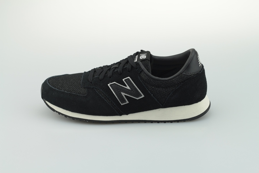 new-balance-wl-420-cld-black-738831-508-1qj79DatBUN7L4
